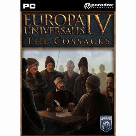 europa-universalis-iv-cossacks-dlc-hra-na-pc-strategie