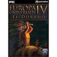 europa-universalis-4-el-dorado-collection-hra-na-pc-strategie