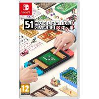51-worldwide-games-switch-digital