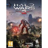 Halo Wars 2 - Hra na PC