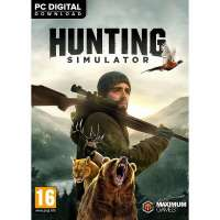 hunting-simulator-hra-na-pc-simulator