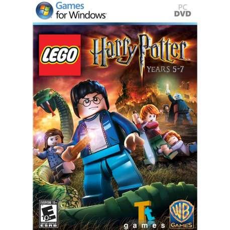 lego-harry-potter-years-5-7-hra-na-pc-detska
