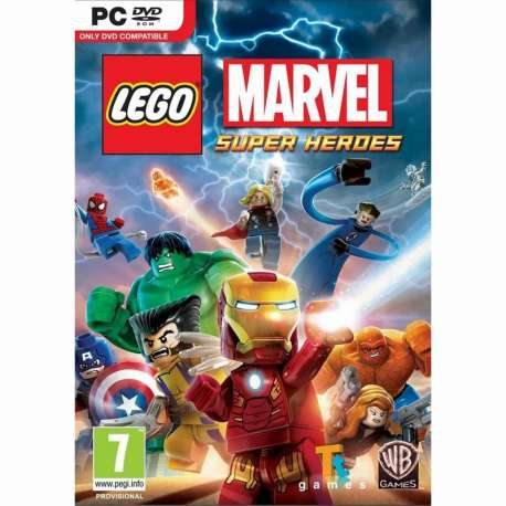 lego-marvel-super-heroes-hra-na-pc-detska