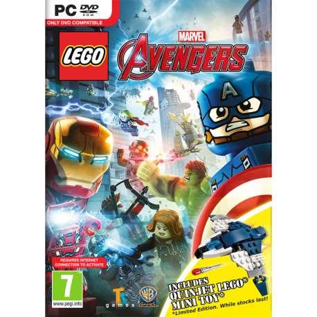 lego-marvel-s-avengers-hra-na-pc-detska