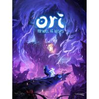 Ori and the Will of the Wisps - PC - Windows Store