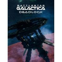 battlestar-galactica-deadlock-pc-steam-strategie-hra-na-pc