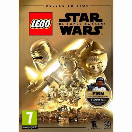 lego-star-wars-the-force-awakens-deluxe-edition-hra-na-pc-detska