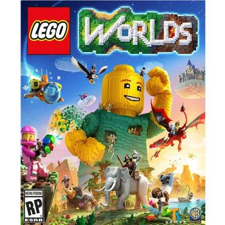 lego-worlds-hra-na-pc-detska