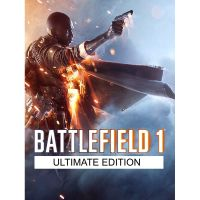 battlefield-1-ultimate-edition-pc-origin
