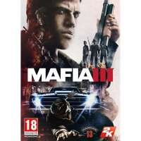 Mafia III - PC - Steam