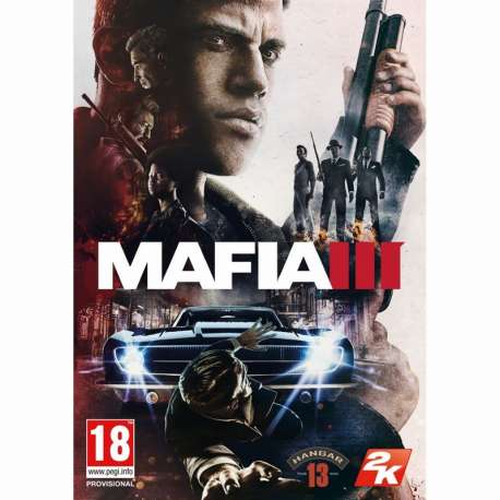 mafia-iii-hra-na-pc-akcni