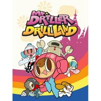 mr-driller-drillland-pc-steamhra-na-pc-logicka