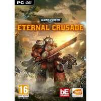 Warhammer 40,000 : Eternal Crusade - PC - Steam