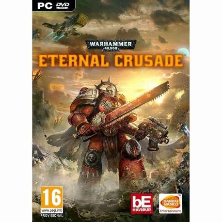 warhammer-40000-eternal-crusade-hra-na-pc-strategie