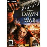 Warhammer 40,000: Dawn of War (GOTY)