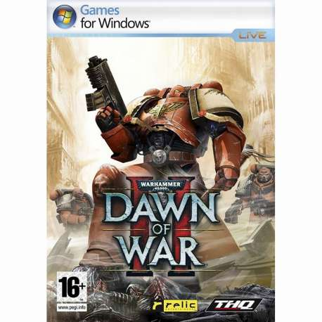 warhammer-40000-dawn-of-war-ii-hra-na-pc-strategie