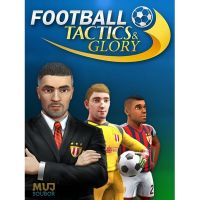 football-tactics-glory-pc-steam-sportovni-hra-na-pc