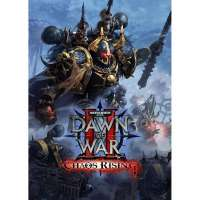 warhammer-40000-dawn-of-war-ii-chaos-rising-strategie