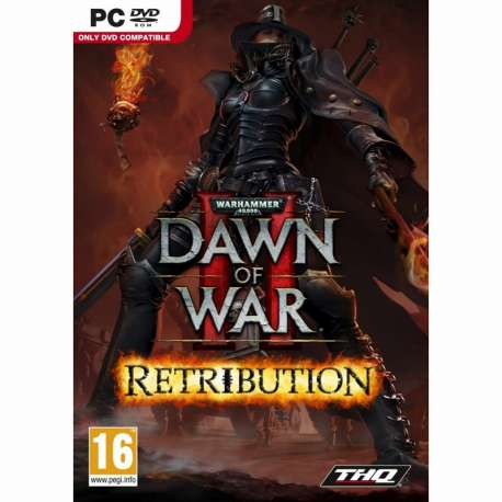warhammer-40000-dawn-of-war-ii-retribution-hra-na-pc-strategie