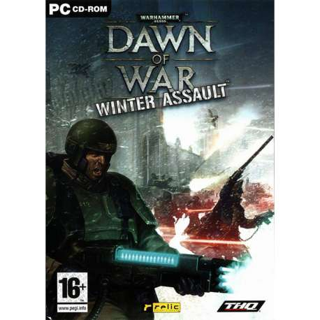 warhammer-40000-dawn-of-war-winter-assault-hra-na-pc-strategie