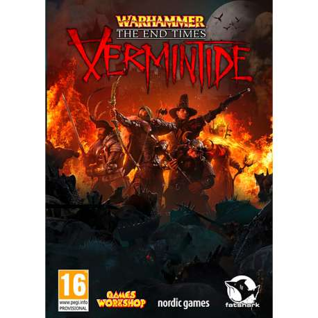 warhammer-the-end-times-vermintide-hra-na-pc-akcni