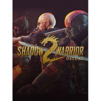 shadow-warrior-2-deluxe-edition-pc-gogcom-akcni-hra-na-pc