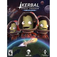 kerbal-space-program-complete-edition-pc-steam-strategie-hra-na-pc