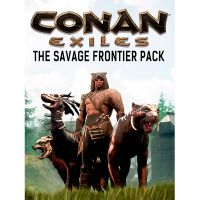 conan-exiles-the-savage-frontier-pack-pc-steam-dlc