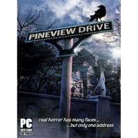 Pineview Drive - PC - Steam