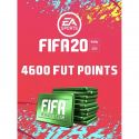 FIFA 20 - 4600 FUT Points - PC - Origin