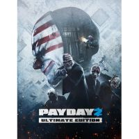payday-2-ultimate-edition-pc-steam-akcni-hra-na-pc