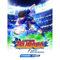 captain-tsubasa-rise-of-new-champions-pc-steam-sportovni-hra-na-pc