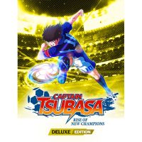 captain-tsubasa-rise-of-new-champions-deluxe-edition-pc-steam-sportovni-hra-na-pc