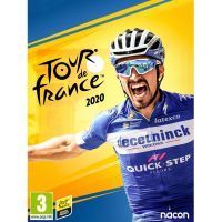 Tour de France 2020 - PC - Steam