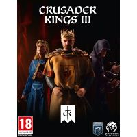 crusader-kings-iii-pc-steam-strategie-hra-na-pc