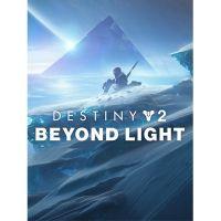destiny-2-beyond-light-pc-steam-akcni-hra-na-pc