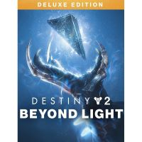 destiny-2-beyond-light-deluxe-edition-pc-steam-akcni-hra-na-pc