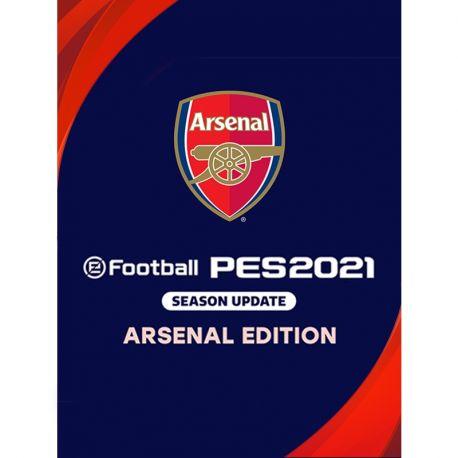 efootball-pes-2021-season-update-arsenal-edition-pc-steam-sportovni-hra-na-pc