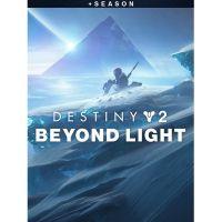 destiny-2-beyond-light-season-pass-pc-steam-akcni-hra-na-pc