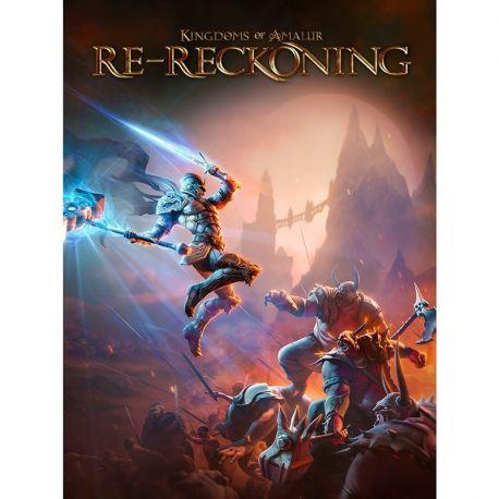 kingdoms-of-amalur-re-reckoning-pc-steam-rpg-hra-na-pc