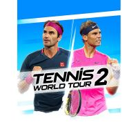 tennis-world-tour-2-pc-steam-simulator-hra-na-pc