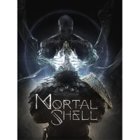 mortal-shell-pc-epic-store-rpg-hra-na-pc