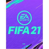fifa-21-standard-edition-pc-origin-sportovni-hra-na-pc