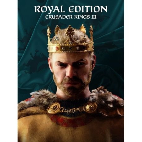 crusader-kings-iii-royal-edition-pc-steam-strategie-hra-na-pc