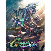 sd-gundam-g-generation-cross-rays-pc-steam-rpg-hra-na-pc
