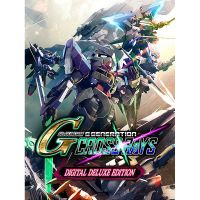 sd-gundam-g-generation-cross-rays-deluxe-edition-pc-steam-rpg-hra-na-pc