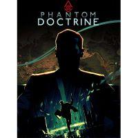 phantom-doctrine-deluxe-edition-pc-steam-akcni-hra-na-pc