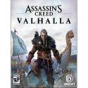 Assassins Creed: Valhalla - PC - Uplay