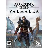 assassins-creed-valhalla-pc-uplay-akcni-hra-na-pc