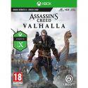 Assassin's Creed: Valhalla - XBOX ONE - DiGITAL